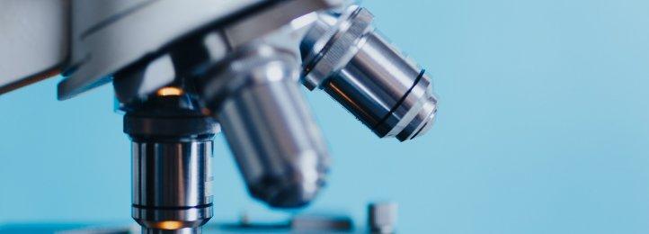 Nowe badanie w Pracowni Diagnostyki Mikrobiologicznej