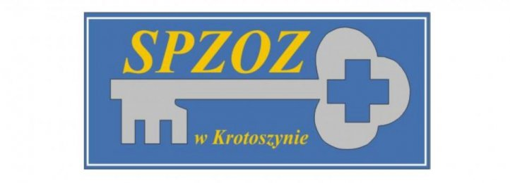 Komunikat Szpitala Powiatowego w Krotoszynie, 29.02.2020, godz. 10.00