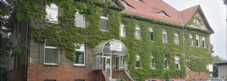 Oddział Rehabilitacyjny w Koźminie Wlkp. wznowił przyjmowanie pacjentów