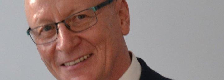 Oświadczenia dyrektora SPZOZ w Krotoszynie
