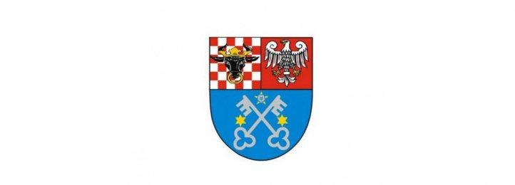 Informacja dotycząca wyboru nowego dyrektora SPZOZ w Krotoszynie