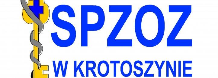 Informacja Szpitala Powiatowego w Krotoszynie