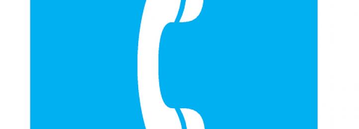 Nowy numer telefonu - Oddział Wewnętrzny