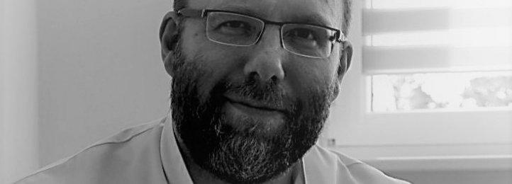 dr Grzegorz Świątoniowski