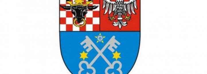 Stypendium Starosty Krotoszyńskiego dla studentów pielęgniarstwa